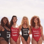 This Woman Gives The Perfect Response to Body Shaming