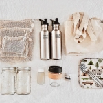 """10 Tips On How To Have A """"Zero-Waste"""" Ramadan"""