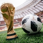 Everything You Need To Know Before Watching The World Cup